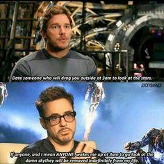 Read these & marvel memes avengers god Funny Marvel Memes, Marvel Jokes, Dc Memes, Avengers Memes, Marvel Dc Comics, Marvel Avengers, Funny Memes, Hilarious, Fangirl