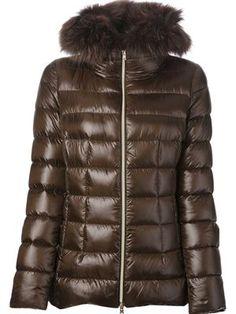 Floral print biker coat | Women's coats Coats and UX/UI Designer