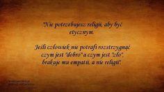 Znalezione obrazy dla zapytania cytaty z biblii The Golden Mean, Tattoo Quotes, Cards Against Humanity, Movie Posters, Film Poster, Billboard, Film Posters, Inspiration Tattoos, Quote Tattoos