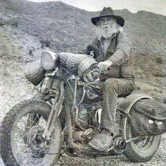 Harley Davidson News – Harley Davidson Bike Pics Vw Vintage, Vintage Bikes, Vintage Motorcycles, Harley Davidson Motorcycles, Indian Motorcycles, Indian Motorbike, Harley Davidson Chopper, Scooters, Side Car