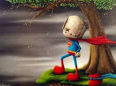 You've found the official website of Fabio Napoleoni. Original art, Limited Editions, New Release information, Gallery Locations and most importantly upcoming events. Voodoo Doll Tattoo, Steampunk, Arte Robot, Thor, Native American Artists, Gothic Art, Whimsical Art, Love Art, Illustrators