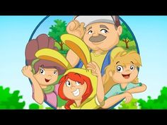 WYGIBASY Z NASZEJ KLASY cała płyta HD - piosenki dla dzieci, dziecięce hity - YouTube School Songs, Montessori, Winnie The Pooh, Disney Characters, Fictional Characters, Crafts For Kids, Family Guy, Language, Teacher