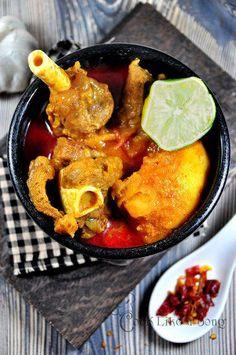 16 Best Bengali Food Bloggers images | Bengali food, Indian