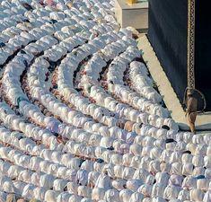 MiongoNi mWa vitu vya kuamiNi Ni kuamiNi majiNa yake Allah Mwenye nguvu Na utukufu, Na sifa zake Kama zilivyo katika quraNi Na suNa sahihi za Mtume (s.w) chiNi ya misingi miwili: Mecca Madinah, Mecca Masjid, Masjid Al Haram, Islamic Wallpaper Hd, Mecca Wallpaper, Mosque Architecture, Mekkah, Beautiful Mosques, Islam Religion