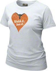 http://shop.texassports.com/Texas-Longhorns-Womens-Longhorn-Network-Watch-It-Love-It-T-Shirt-_1688491218_PD.html?social=pinterest_pfid52-40794     i want this!!!!!!!!!!1