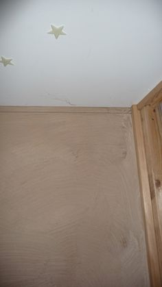 Projets de peinture la chaux sur pinterest cire noire annie sloan et pei - Peinture effet chaux ...