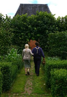 Monty Don's Garden at Longmeadow, aerial map (not to be pervy, but on herb gardens designs, potted plant designs, flower pot designs, pot people designs, pinch pot designs, potted vegetable garden designs, diy garden designs, dish gardens designs, box gardens designs, water garden designs, indoor garden designs, mosaic pots designs, garden planters designs, garden trellis designs, rock gardens designs, stone gardens designs, patio pot designs, container gardens designs, garden gate designs, flower garden designs,