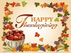 Interior Corporate Thanksgiving Wallpaper 2015