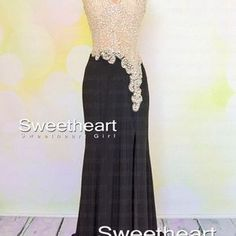 Sweetheart Girl | Prom Dresses | Online Store Powered by Storenvy