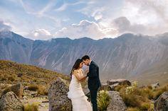 www.olanfoto.com #olanfoto #wedding #boda #weddingdestination #bride #novia #trashthedress #nevadodetoluca
