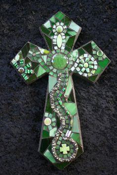green cross from www.2sisterscreationstx.net
