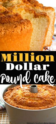 Ingredients four cups all-purpose flour sifted 1 pound salted butter softened (four sticks) 1 Tbsp pure vanilla extract 1 teaspoon … Butter Pound Cake, Easy Pound Cake, Buttermilk Pound Cake, Almond Pound Cakes, Pound Cake Recipes, Easy Cake Recipes, Dessert Recipes, 1 Pound, Moist Pound Cakes