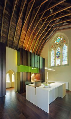 15 best chapel design images church design church interior design rh pinterest com