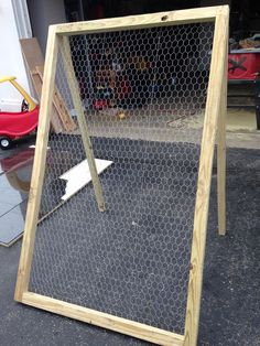 Garden Design Architecture 23 Functional Cucumber Trellis Ideas Guaranteed to Boost Your Harvest.Garden Design Architecture 23 Functional Cucumber Trellis Ideas Guaranteed to Boost Your Harvest Veg Garden, Garden Trellis, Edible Garden, Lawn And Garden, Chicken Garden, Plant Trellis, Harvest Garden, Potted Garden, Small Vegetable Gardens