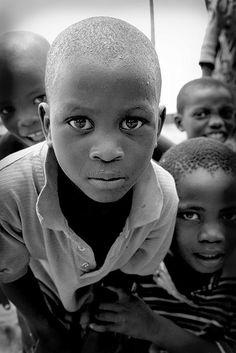 Children of Agaja   Nigeria by iShoot! [via TALENTED TENTH Tumblr] - http://nigeria.mycityportal.net