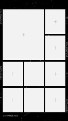 Instagram Collage, Instagram Background, Instagram Photo Editing, Instagram Story Ideas, Birthday Captions Instagram, Birthday Post Instagram, Picture Templates, Photo Collage Template, Polaroid Picture Frame