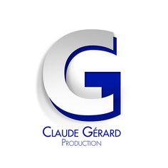Claude Gérard Production ‹ Fonic Design