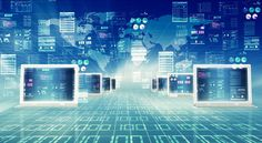 Le secteur #immobilier et les nouvelles technologies #digitales