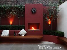 http://www.living-gardens.co.uk/img/slideshows/angel-fireside/3.jpg