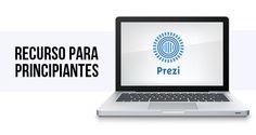 La edición en español de la herramienta de presentaciones Prezi ha construido una muy útil videoteca en YouTube con todo lo que debes saber para organizar diapositivas con su formato, así como hacerla efectiva entre un enorme auditorio.