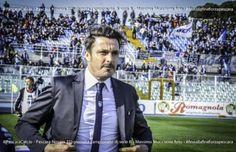 Pescara Calcio Oddo: Scenderemo in campo per vincere
