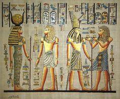arte_egipcio