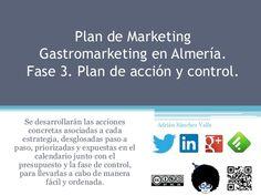 Graduado en #Marketing e Investigación de Mercados.: http://seoymedia.com/graduado-en-marketing-e-investigacion-de-mercados