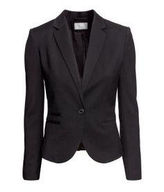 Ladies | Office wear | H&M US