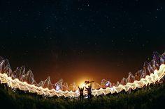 Свадебный фотограф Артур Язубец (jazubec). Фотография от 14.08.2016