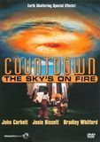 Countdown: The Sky's on Fire [DVD] [Eng/Spa] [1998]