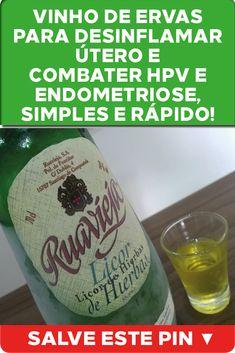 Natural Remedies, Detox, Bottle, Drinks, Fitness, Varicose Vein Remedy, Nail Fungus, Medicinal Herbs, Women Health