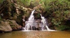 BANHO DE RIO  www.rosejd.blogspot.com.br