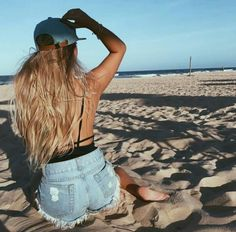 Pinterest • MyGoldenDream