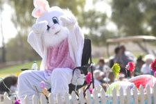 Vision Community Management is thrilled to be the Presenting Sponsor for the 37th Annual #Ahwatukee Kiwanis #Easter Parade being held this Saturday, March 30th.