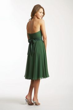 $69.99   #cheap # Bridesmaid #dresses #cheap #affordable #inexpensive # Bridesmaid #dresses #new arrival # best selling # # Bridesmaid #dresses