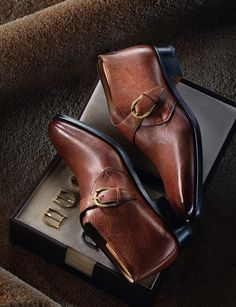 8cf0c7e1eac A Ferragamo icon the way you want it. Introducing Tramezza Made-to-Order