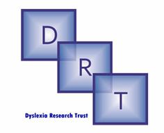 The Dyslexia Research Trust is a charity based at Oxford University. They aim to investigate new and effective approaches to reading problems, focussing on visual and auditory difficulties and the impact of diet and nutrition on behaviour. They support clinics for research and treatment, providing objective professional advice about dyslexia.
