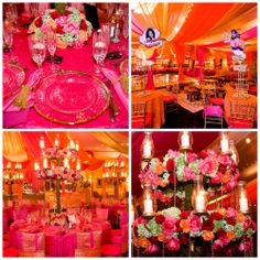 ed26d69ea945 Moroccan Inspired Event  linzievents  batmitzvahtheme Morrocan Theme