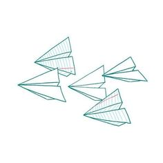 Paper Planes ❤ liked on Polyvore featuring fillers, art, backgrounds, doodles, effect, scribble, saying, quotes, phrase and text