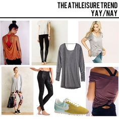 """jillgg's good life (for less) 