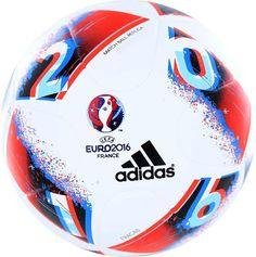 e17d42ddeaf Gliders, Soccer Ball, Finals, Euro, Balls, Football, Final Exams, Futbol,  Soccer