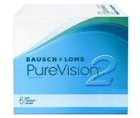 #purevision #bausch & Lomb #monthly-disposible-contactlenses maandlenzen #coopervision #maandlenzen http://www.optiekvanderlinden.be/maandlenzen.html