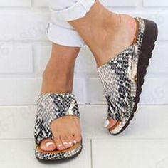 Postural, Lace Up High Heels, Womens Summer Shoes, Open Toe Shoes, Beach Shoes, Comfy Shoes, College Fashion, Women's Summer Fashion, Style Fashion