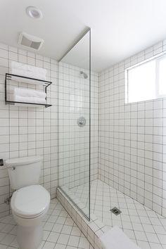 120 Best Square Tile Design Inspiration Images In 2019 Bathroom
