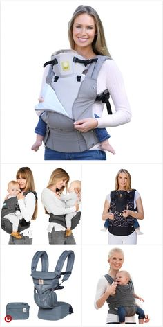 Baby Carrying, Baby Gadgets, Baby Wrap Carrier, Baby Bassinet, Baby Swings, Baby List, Baby Must Haves, Baby Wraps, Everything Baby