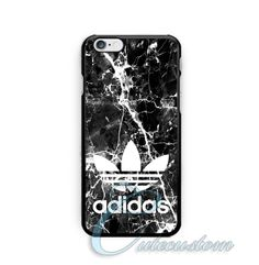 #sell #popular #iPhone #iPhonecase #iPhonecases #gift #hardcase #custom #hardplastic #case #cases #cover #best #new #hot #rare #limitededition #cheap #bestselling #bestseller #case #cases #iPhone4 #iPhone4s #iPhone5 #iPhone5s #iPhone5c #iPhoneSE #iPhone6 #iPhone6s #iPhone6Plus #iPhone6sPlus #iPhone7 #iPhone7Plus #case #cases #freeshipping #2017 #iPhone #iPhonecase #iPhonecases #january #adids #black #marble #bestitem