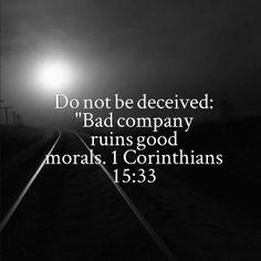 1 Corinthians 8:1-3 | ™❤...HOLY ミ‹✞›彡 BIBLE...✌™ | Pinterest ...