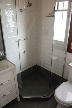 Walk In Shower Wet Room Shower Wet Room Ensuite Ensuite - Bathroom ren