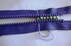 bracelets zip1