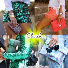 Clutch in www.mesalenalas.es